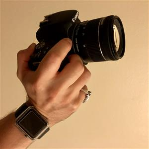 Photography General