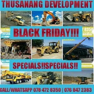 Dump truck (777 & adt), Excavator, Front end loader, Tlb operator mining skills & training courses 0768472383 | 0784728350.