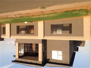 Perfect lifetime investment at Jabulane Soweto