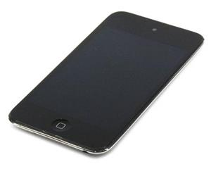 32gb Apple ipod touch 4th Generation (hd camera)