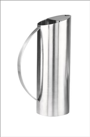 STAINLESS STEEL WATER JUG MIRROR FINISH!! ON PROMOTION!!!