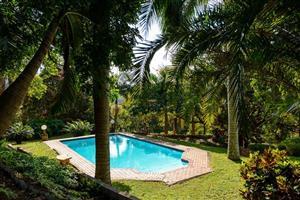 Port Edward rental:  Residential House
