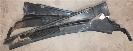 Hyundai Elantra 93 Wiper Cowlings for SALE!!