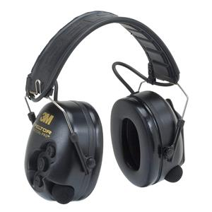Peltor Earmuffs