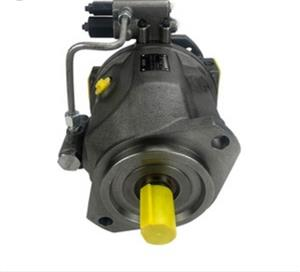 new REXROTH PUMP