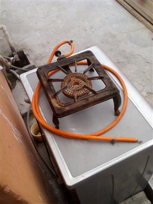 Gas burners for sale