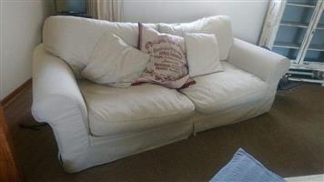 Cori craft couches