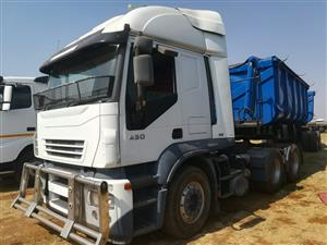 FINANCE OPTION AVAILABLE EVEN RENT TO BUY ! LIMITED TIME AVAILABLE ! SO HURRY AND GET BIG DEALS . WORK FOR TRUCKS AVAILABLE ! FREE DIESEL .