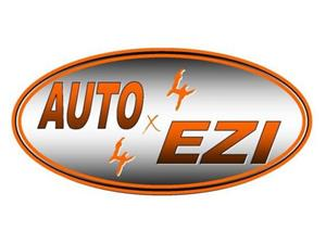 Original used Land Rover parts | AUTO EZI