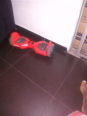 Hoverboards for Sales