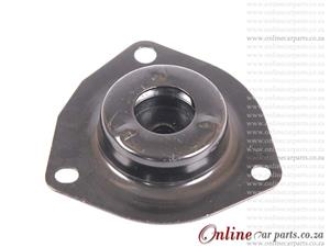 Nissan X-Trail T30 08- Front Strut Mounting