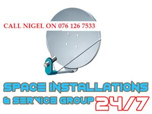 076 126 7533 dstv/ovhd installer strand,gordons bay,somerset west,heldervue_24/7