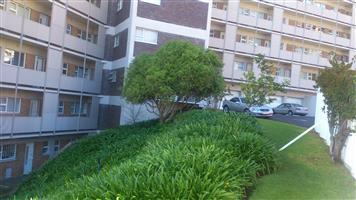Atlantic Seaboard Trendy Bachelor Apartment