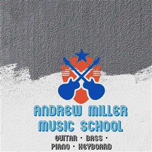 Andrew Miller Music School