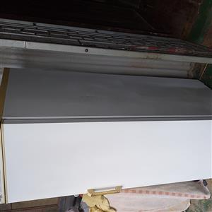 Fridgemaster Fridge 350 litre  for sale