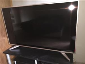 Sinotec Smart Tv