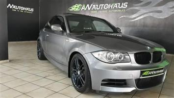 2010 BMW 135i,Full spec,low mileage, no deposit required,Apply now,