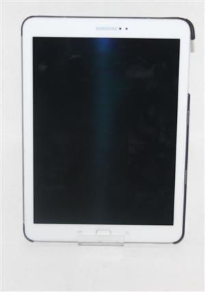 Samsung galaxy Tab S2 S031514a #Rosettenvillepawnshop