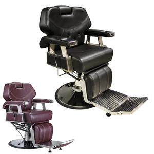 Thor Barber Chair
