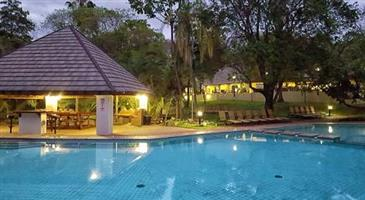 SANBONANI HOTEL AND SPA
