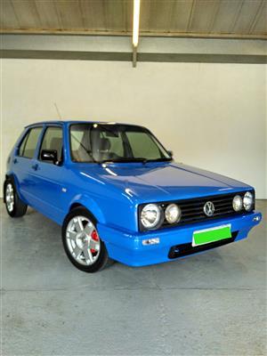 2006 VW Citi CITI CHICO 1.4
