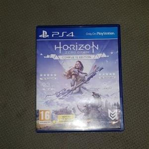 ps4 games price is negotiable