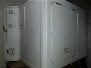 Whirlpool tumble dryer DEAL