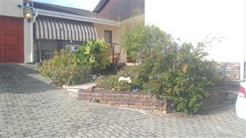 Somerset West house for sale