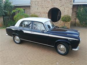 Classic Cars, Bikes and Custom Built in Klerksdorp | Junk Mail