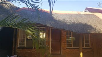 Sectional Title Unit available for Sale in Rustenburg