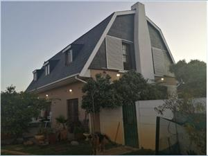 4 bedroom house for sale Lansdowne