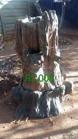 Pots And Planters Contact Me In Roodepoort Junk Mail