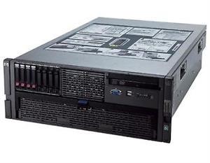 HP Proliant DL585 G6 Server