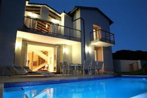 Mossel Bay, Western Cape Pinnacle Point House for sale (1/13th share)