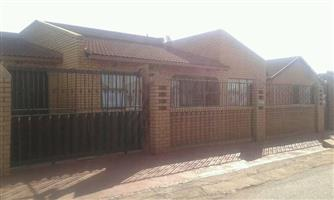 Beautiful Home for sale in Siluma