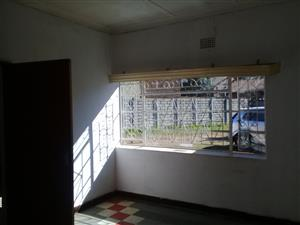 ROOM IN A HOUSE TO LET . WESTGATE/ROODEPOORT