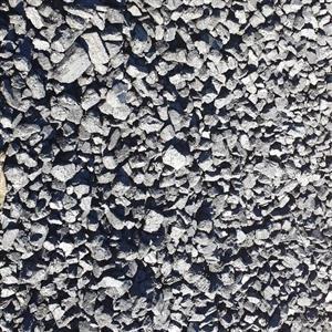Anthracite coal firewood sekelbos bosveld mix FIRELIGHTERS charcoal gas steenkool antrasiet