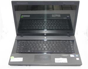 HP 620 2 GB LAPTOP WITH CHARGER S037990A #Rosettenvillepawnshop
