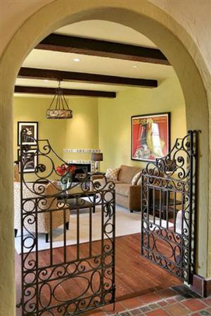 Home Decor and Renovations