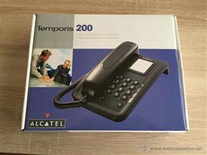 Alcatel Handsets for sale
