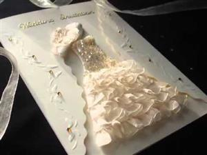 Wedding bridal invitations digital business for sale for sale  Other Gauteng