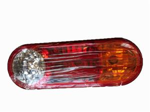 H100 TAIL LIGHT