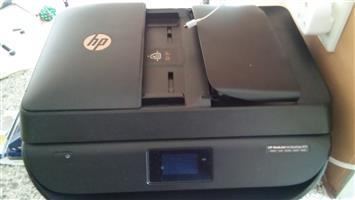 HP Inkjet Advantage