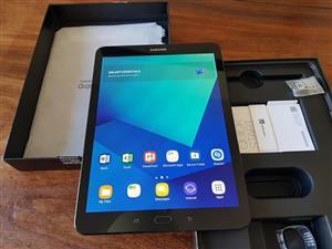 """Samsung Galaxy Tab S3 9.7"""" 32GB"""