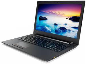 Lenovo V510 Laptop to swap or sell