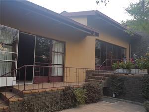 FAMILY HOME DE BRUINPARK - Ref J1005
