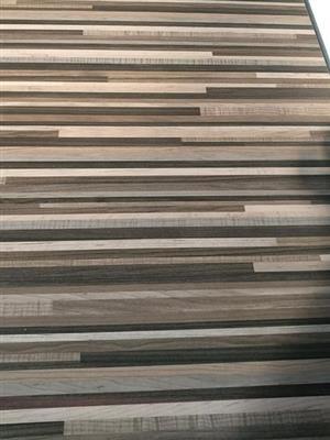 Supawood high gloss boards