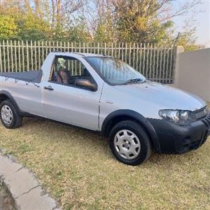 2010 Fiat