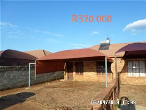 Its Buyer Market. We have list of Affordable Houses