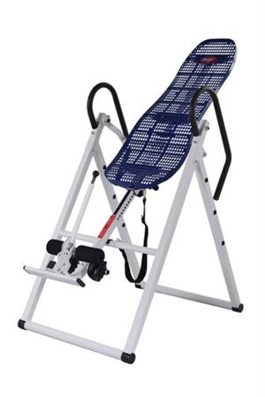 The Pro Star 9005 inversion table